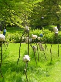 #3 Sculptures