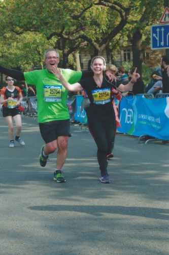 20 KM DE PARIS 3
