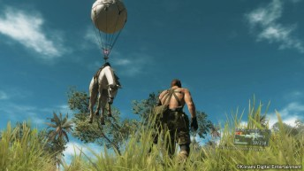images-metal-gear-solid-v-the-phantom-pain-096