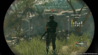 images-metal-gear-solid-v-the-phantom-pain-106