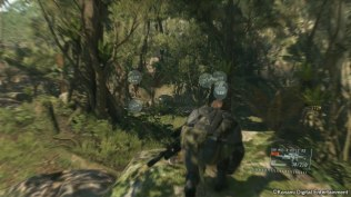 images-metal-gear-solid-v-the-phantom-pain-107