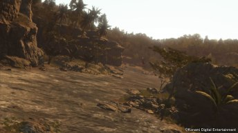 images-metal-gear-solid-v-the-phantom-pain-114