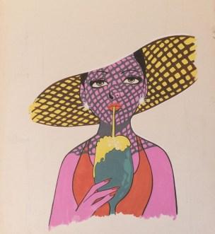 21-exposition-kazuo-kamimura