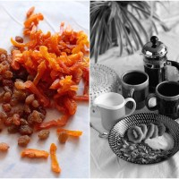 New best granola | Buckwheat, Apricot, Coconut