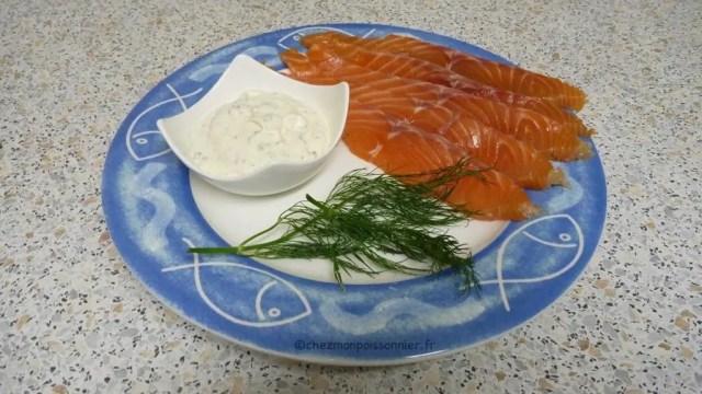 gravlax de saumon_1