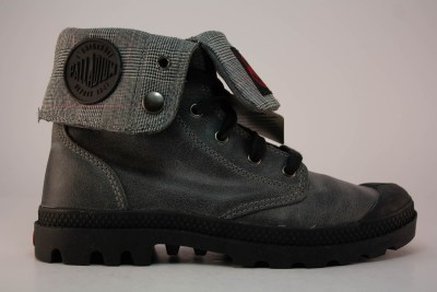 Palladium BAGGY LEATHER