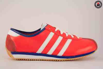 Adidas COUNTRY 73