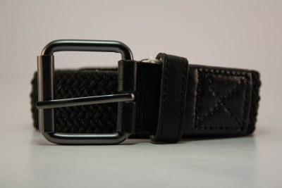 Obey ICON BRAISED ELASTIC BELT