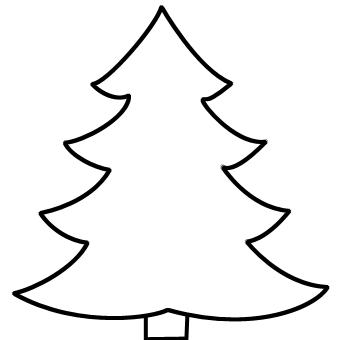 tannenbaum vorlage - bilder19