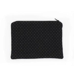 PAULA-friperie-en-ligne-creation-artisanales-textiles-petite-pochette-motif12