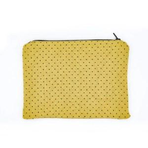 PAULA-friperie-en-ligne-creation-artisanales-textiles-petite-pochette-motif13