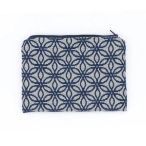 PAULA-friperie-en-ligne-creation-artisanales-textiles-petite-pochette-motif14
