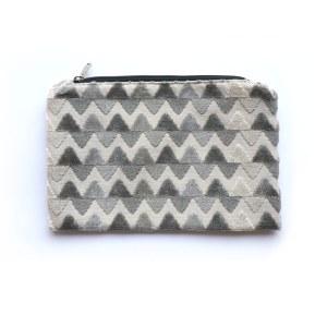 PAULA-friperie-en-ligne-creation-artisanales-textiles-petite-pochette-motif4