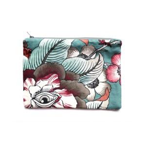 PAULA-friperie-en-ligne-creation-artisanales-textiles-petite-pochette-motif7