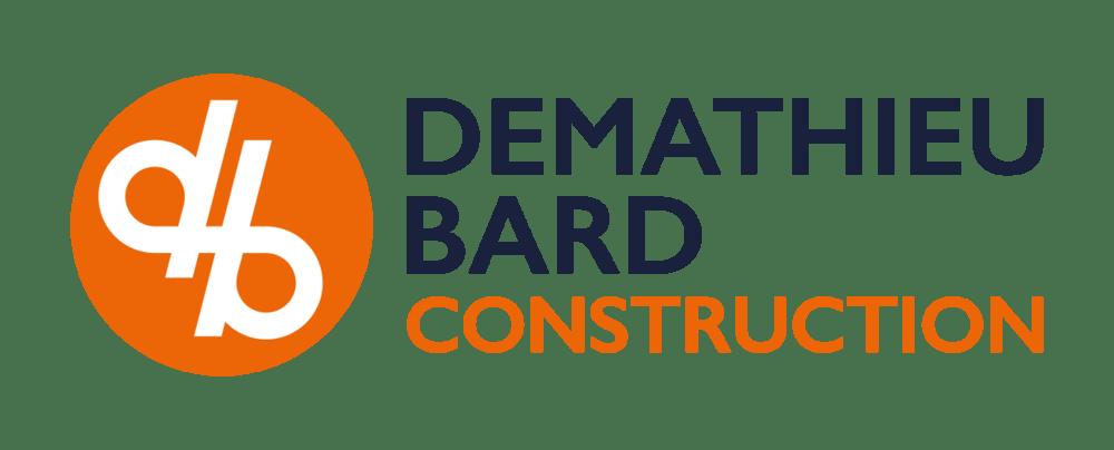 181023-031030-demathieu-bard-construction
