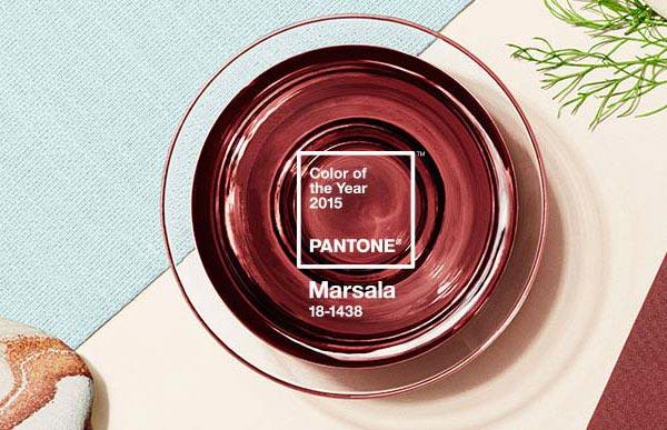 Marsala-pantone-couleur-2015_1
