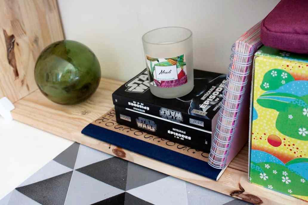 decoration de mon bureau - Cubix : un outil pratique pour l'aménagement du bureau