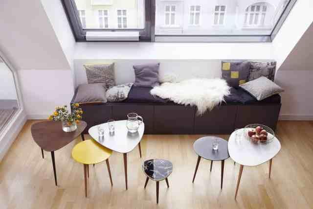 Mycs Kai Tischchen 01 edited 2048x1365 - J'ai testé pour vous Mycs le créateur de meubles design sur-mesure
