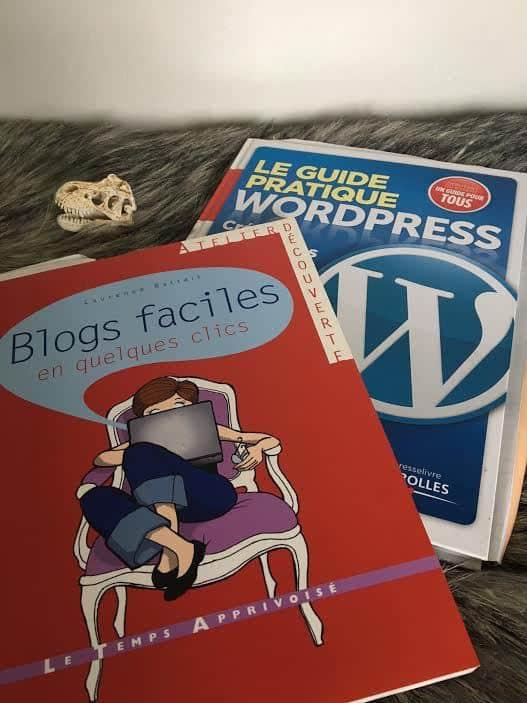 rendre la redaction dun blog ludique  - Astuce : comment s'organiser pour écrire sur un blog