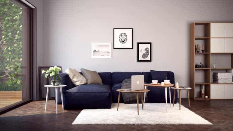tables basses - J'ai testé pour vous Mycs le créateur de meubles design sur-mesure