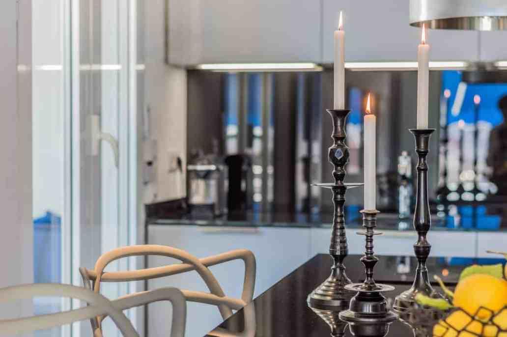 nice penthouse luxoria interior - Luxoria Interiors, un cabinet d' architecte haut de gamme