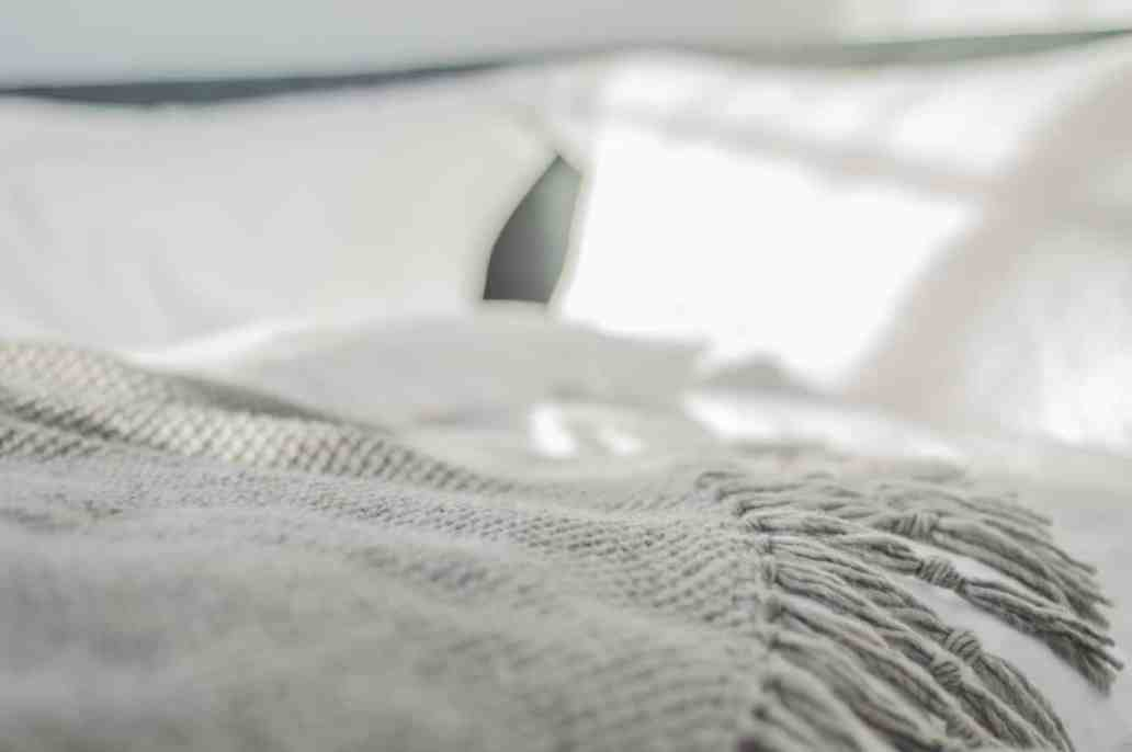 plaid luxoria interior penthouse - Luxoria Interiors, un cabinet d' architecte haut de gamme
