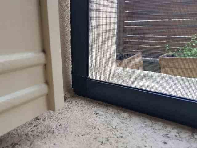 moustiquaire avosdim installation 2048x1536 - Avosdim, un site web spécialiste de la fenêtre