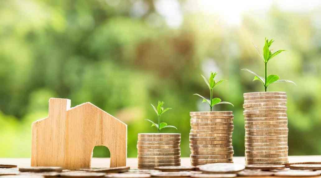 money 2724235 1280 - Comment financer votre projet de décoration ou d'aménagement de l'habitat ?