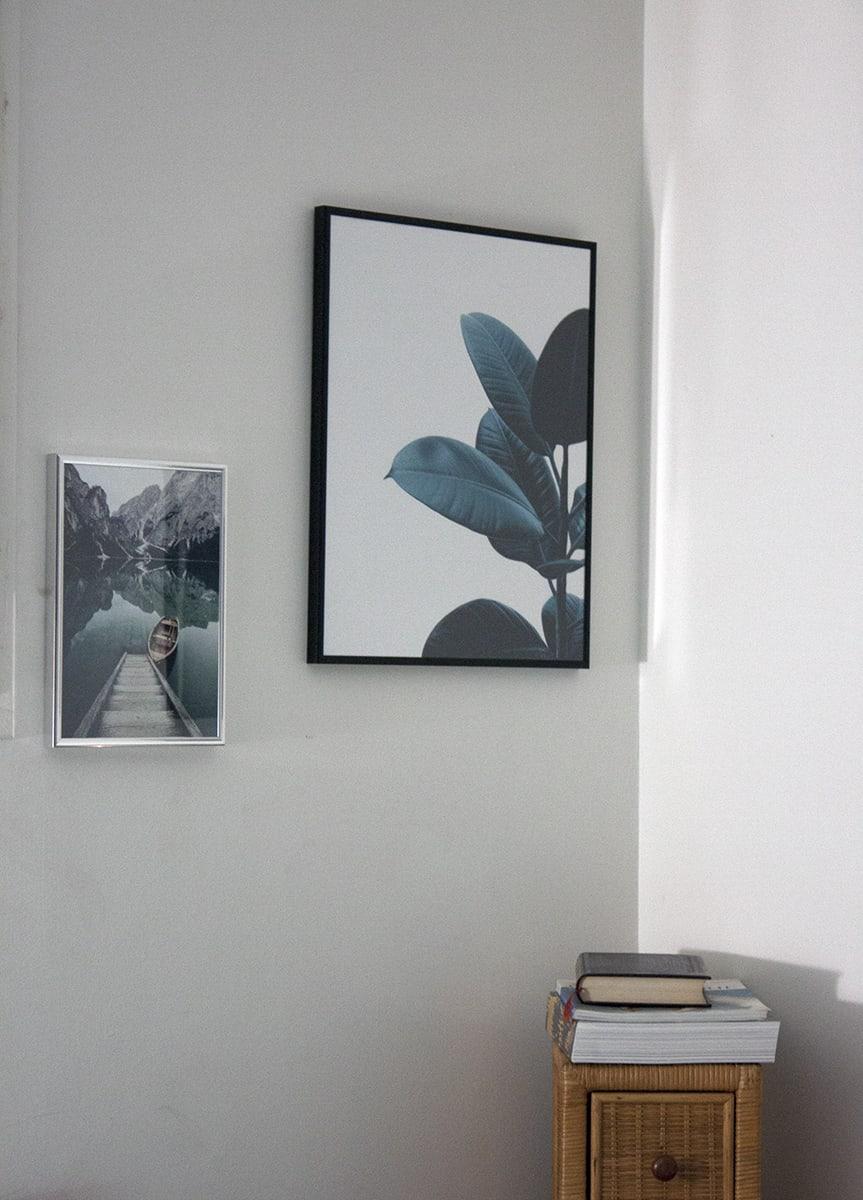 IMG 0196 - Poster Store, la marque de poster d'inspiration scandinave