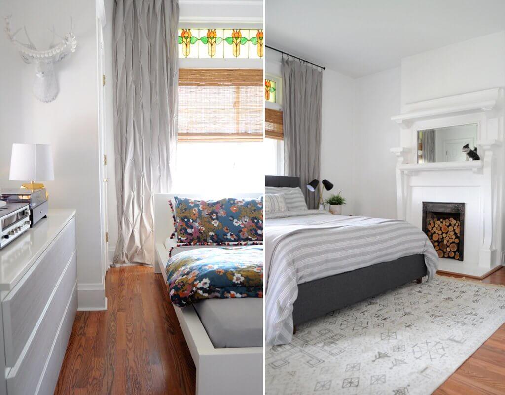 35764292535 16c0a7903b b 2 - Home-staging : comment vendre rapidement sa maison ?
