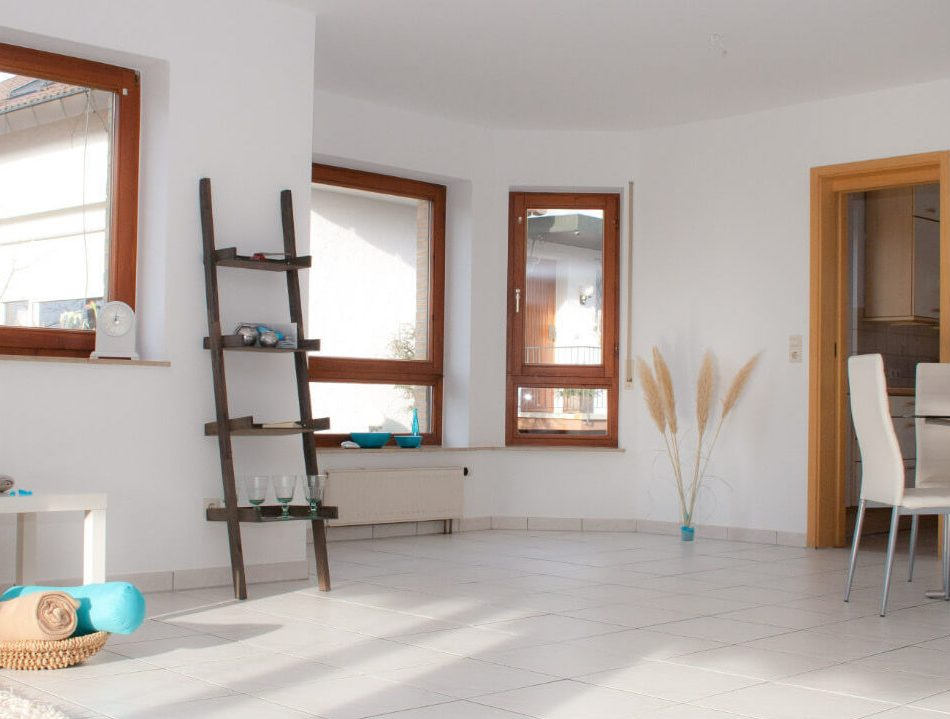 cropped Home Staging Beispiel Nachher 2 - Home-staging : comment vendre rapidement sa maison ?