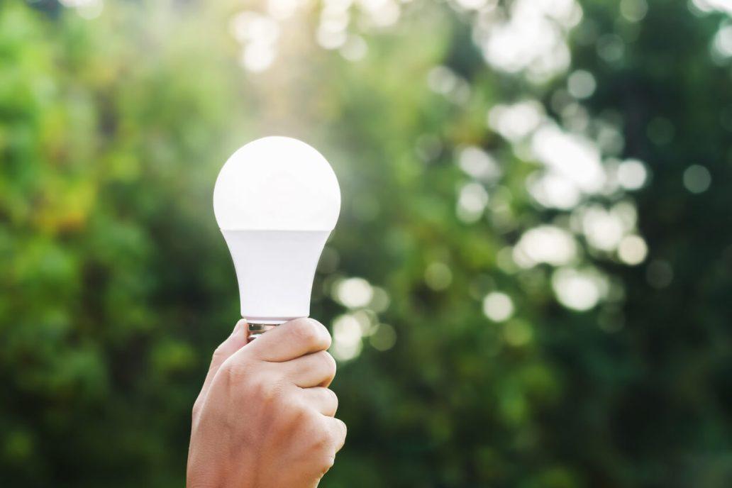appartement installer un éclairage led - Pourquoi installer un éclairage LED dans un appartement ?