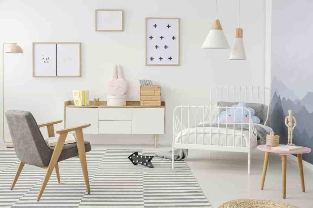 choisir un lit evolutif pour son enfant - Comment bien choisir le lit de son enfant ?