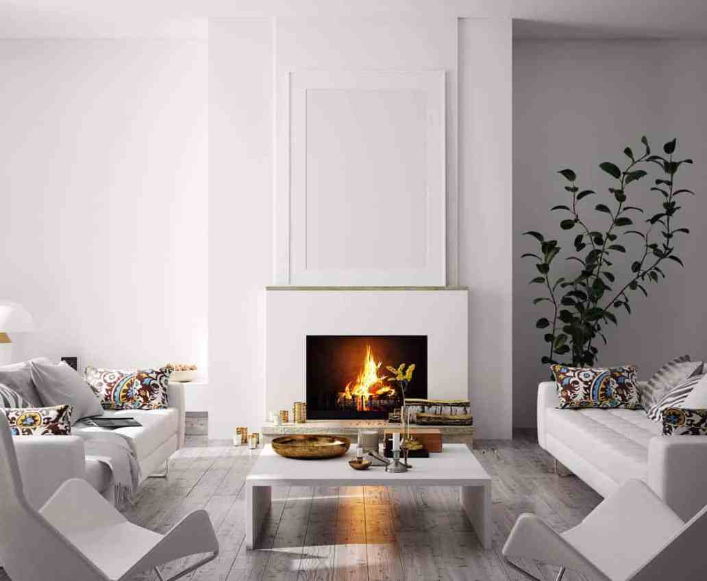 picture redecorer interieur cocooning 2 - Redécorer son intérieur façon chalet pour une ambiance cocooning