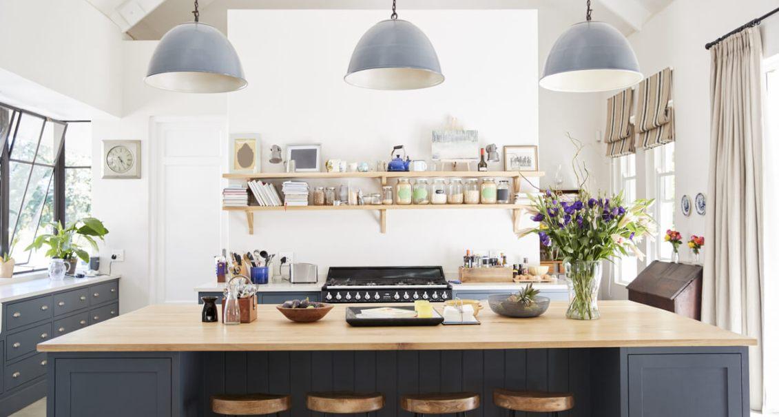 creer-une-cuisine-lumineuse-et-agreable-c-est-possible