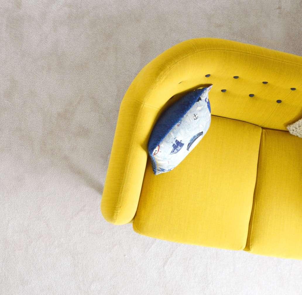 christelle bourgeois xOHLRUW4k8 unsplash 2 2048x2000 - Comment créer un intérieur cosy grâce à l'artisanat ?