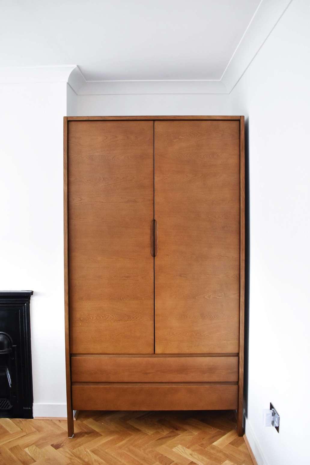 rumman amin 3fFBoEHee28 unsplash 2 1365x2048 - Comment meubler vos chambres d'hôtes ?