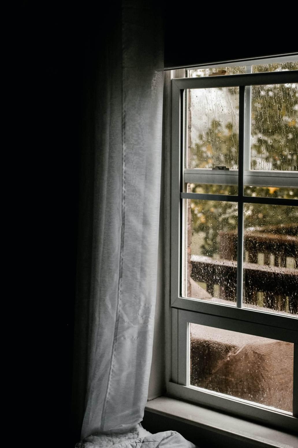 danielle dolson yeN9XfiUafY unsplash 2 1364x2048 - Comment appliquer un brise-vue pour fenêtre ?