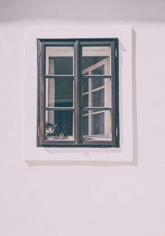 jonatan pie zIFd5IOCnls unsplash 2 1433x2048 - Quand faut-il changer ses fenêtres ?