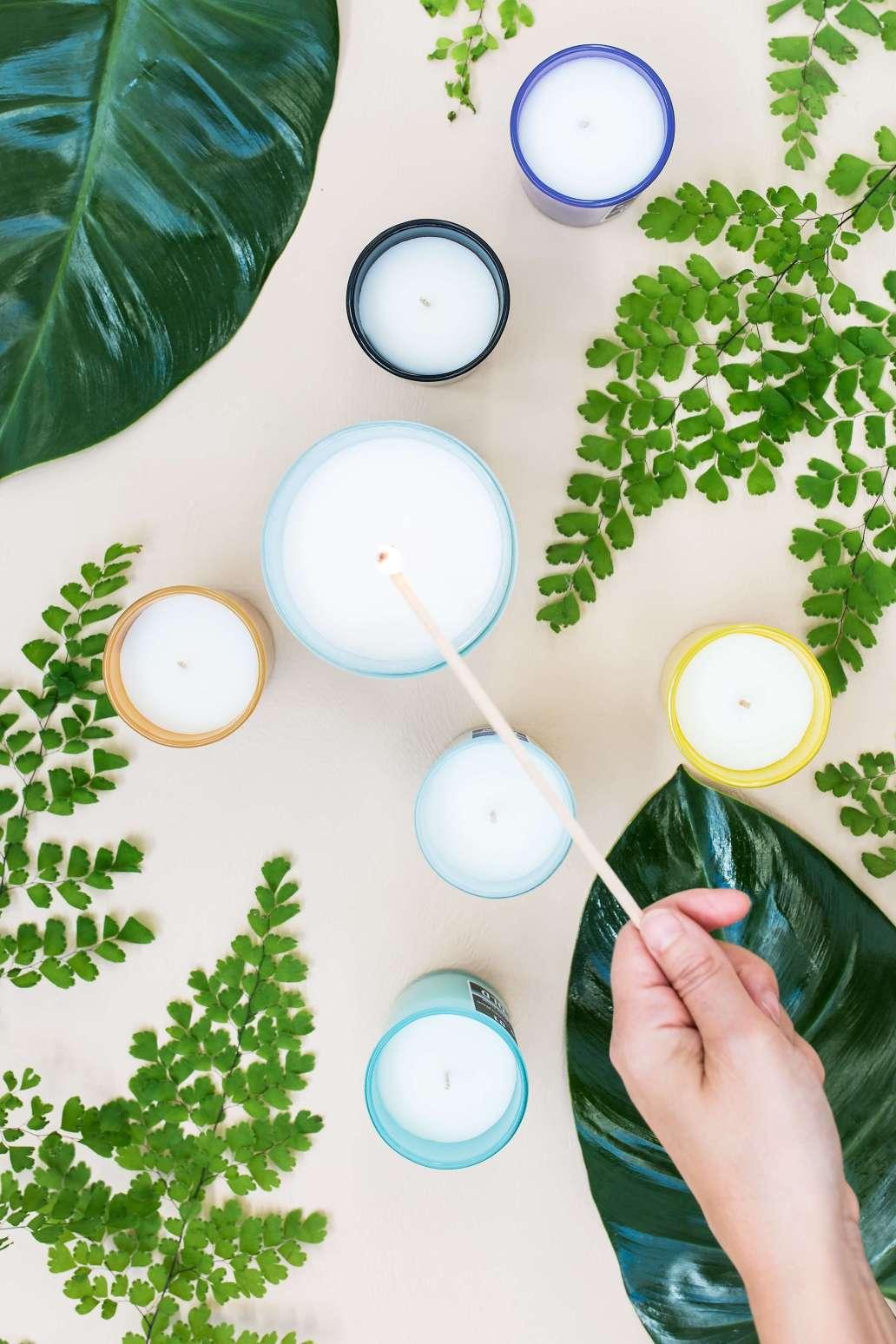 noelle australia 6ElnH17iD 8 unsplash 2 1365x2048 - Pourquoi choisir des bougies naturelles pour décorer la maison ?