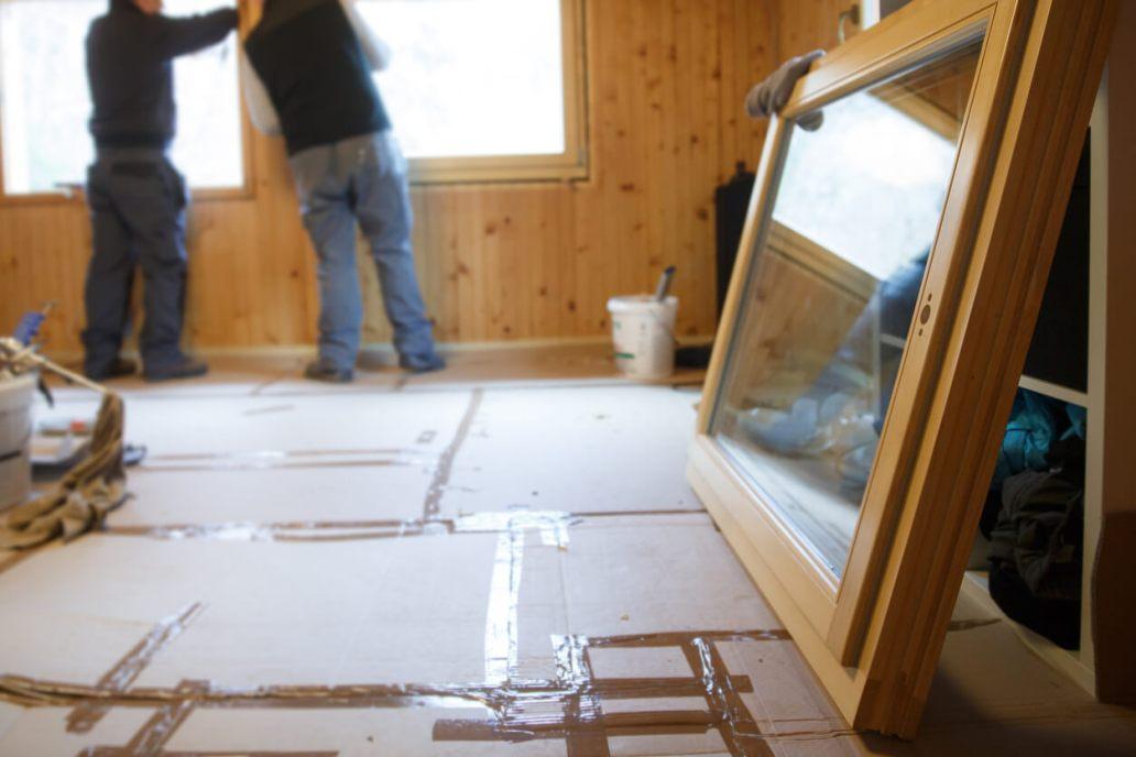 picture fenetres changer quand 2 - Quand faut-il changer ses fenêtres ?