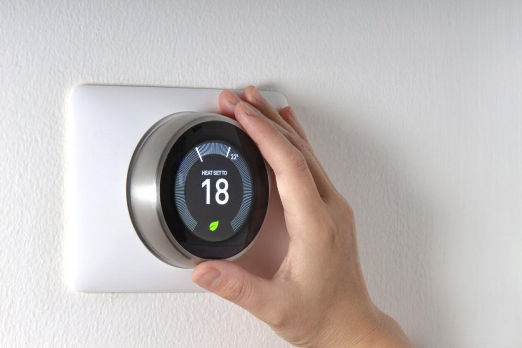image economies energie 2 2 - 7 astuces pour faire des économies d'énergie à la maison