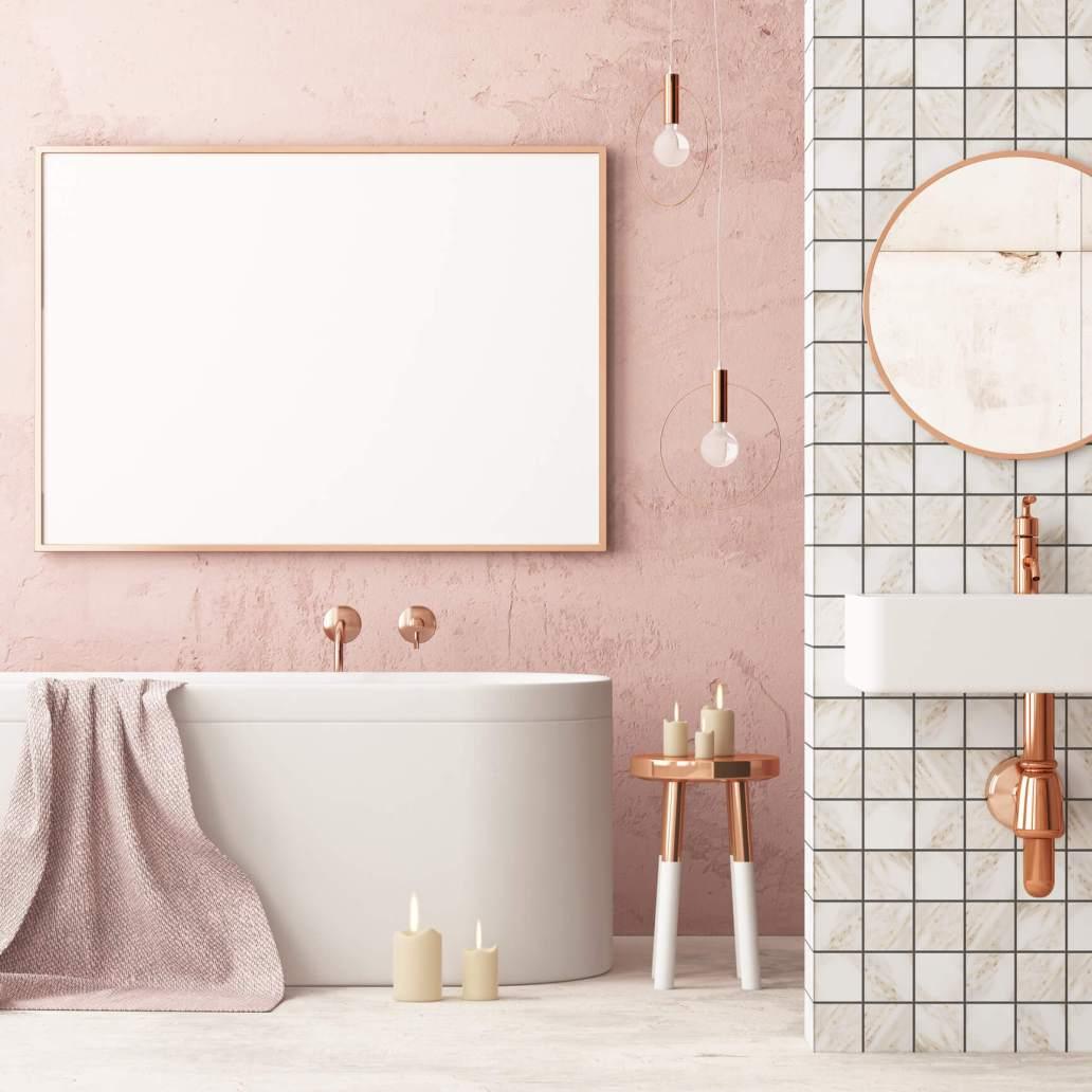 rangement optimiser 2 - Comment optimiser le rangement dans la salle de bain ?