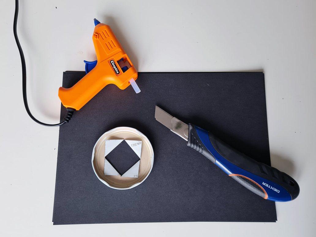 20201209 152048 - DIY : fabriquer une boite à mouchoir récup et décorative