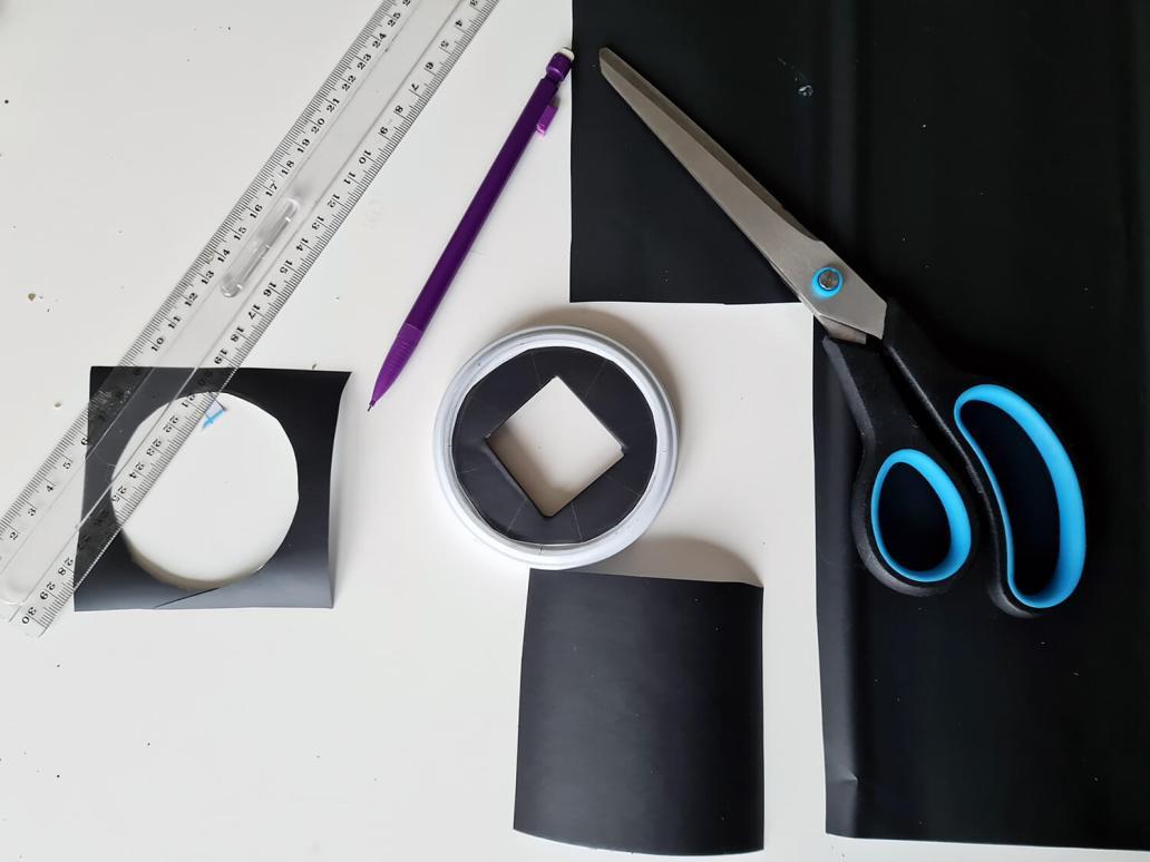 20201209 154410 - DIY : fabriquer une boite à mouchoir récup et décorative