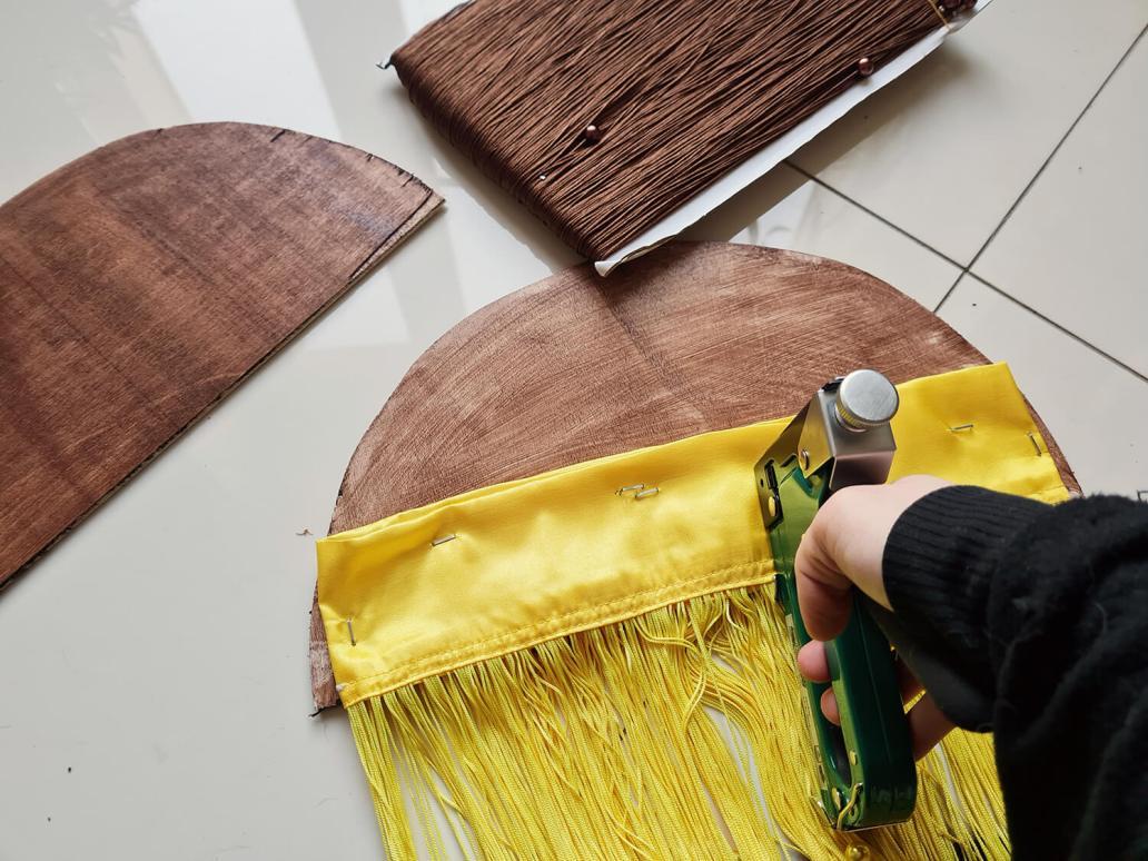 20210115 121309 - DIY : une déco bohème en bois pour sublimer les murs