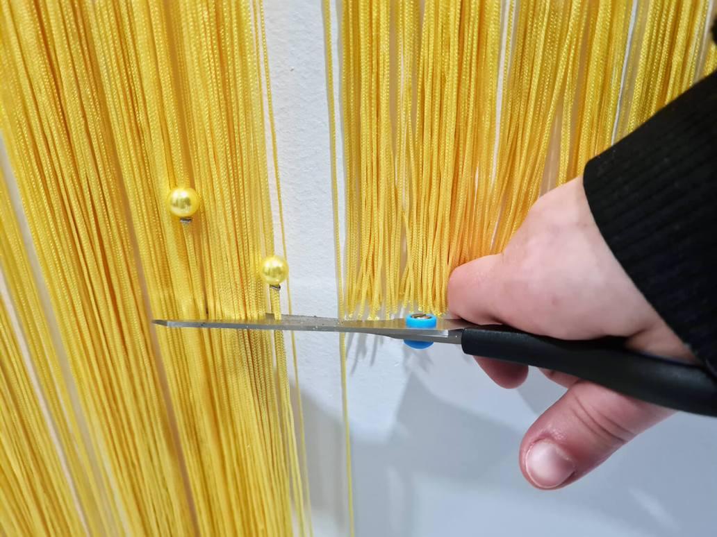20210115 122836 - DIY : une déco bohème en bois pour sublimer les murs