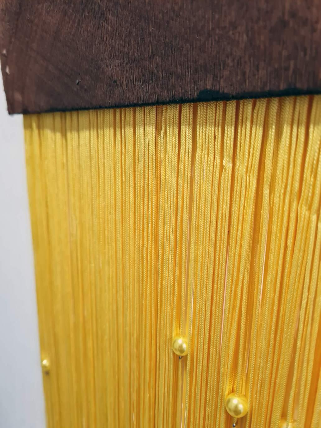 20210115 124115 - DIY : une déco bohème en bois pour sublimer les murs