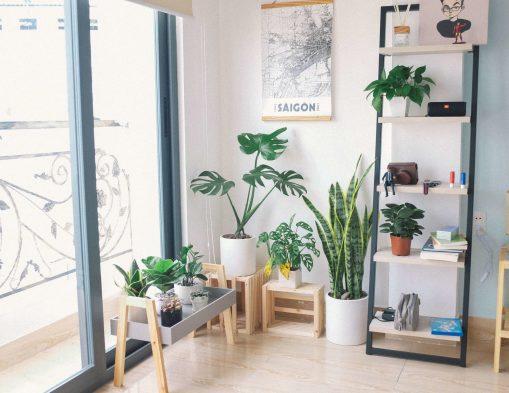 Les-tendances-meubles-et-decoration-2021-le-decryptage