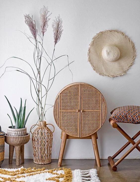 style scandicraft - 15 philosophies décoratives qui vous veulent du bien !